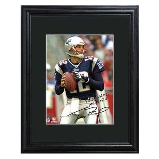Patriots -Tom Brady